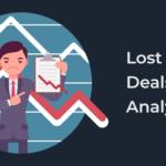 Lost Deals Analysis