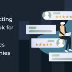 Prospecting Playbook for Data & Analytics Companies