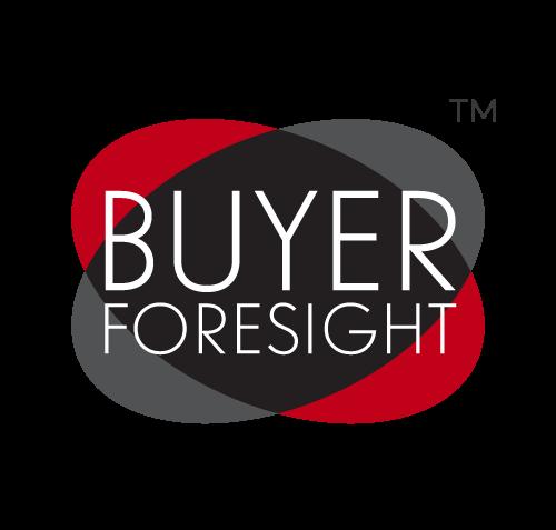 BuyerForesight