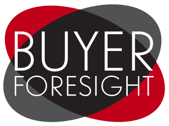 BuyerForesight