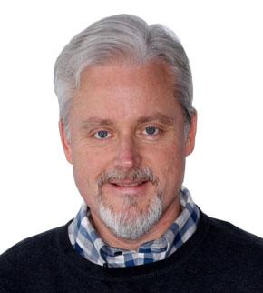 Mitch Speers