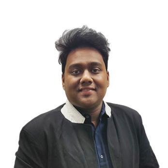 Biswarun Poddar