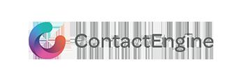 Contactengine