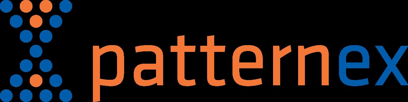 patternex