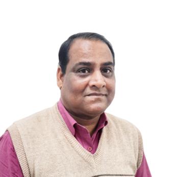 Jagabandhu Banerjee