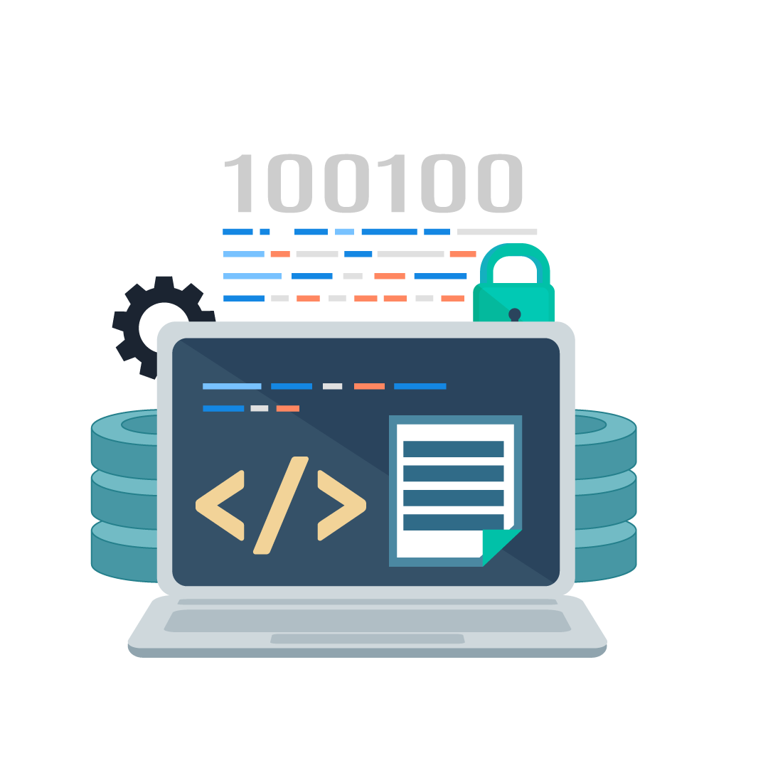 Developer Full Stack
