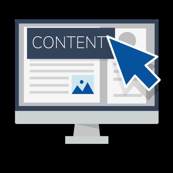 BuyerForesight content