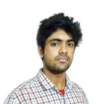 Abhinav Krishna